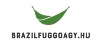 Brazilfüggőágy.hu - eredeti brazil függőágyak és székek