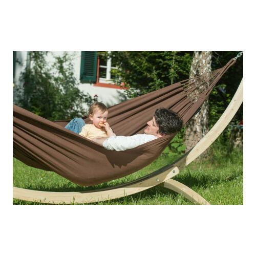 Ágytakaró Colorida L
